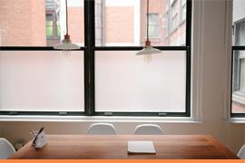 afbeelding-tafel